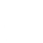 Earthscaping Bold